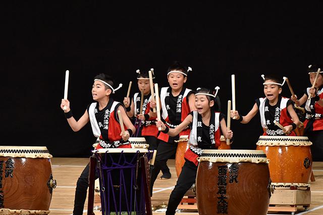 유와쿠 전통 북 동호회.jpg