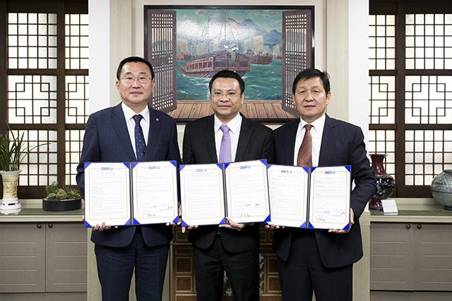 베트남內 동백군락 공동조성을 위한 협약체결1.jpg