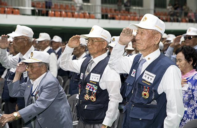 6.25전쟁 제69주년 기념식 개최2.jpg