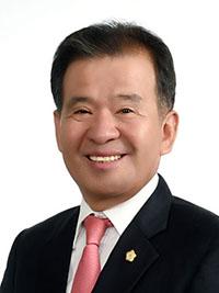 통영시의회(강혜원 의장) 신년사-강혜원 의장.jpg