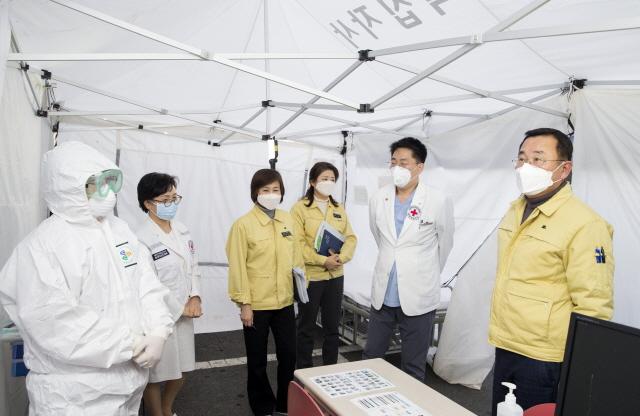 [크기변환]강석주 통영시장, 신종 코로나바이러스 총력대응 지시1.jpg