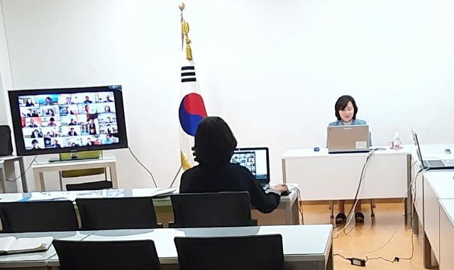 [크기변환]학교장원격화상회의 사진1.jpg