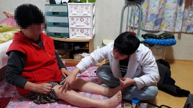 111통영시, 저소득층 어르신 인공관절 수술비 지원1.JPG