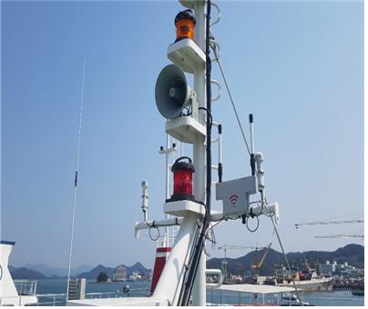 [포맷변환]111통영시, 바다 위에서도 무료 와이파이 사용한다 (2).jpg